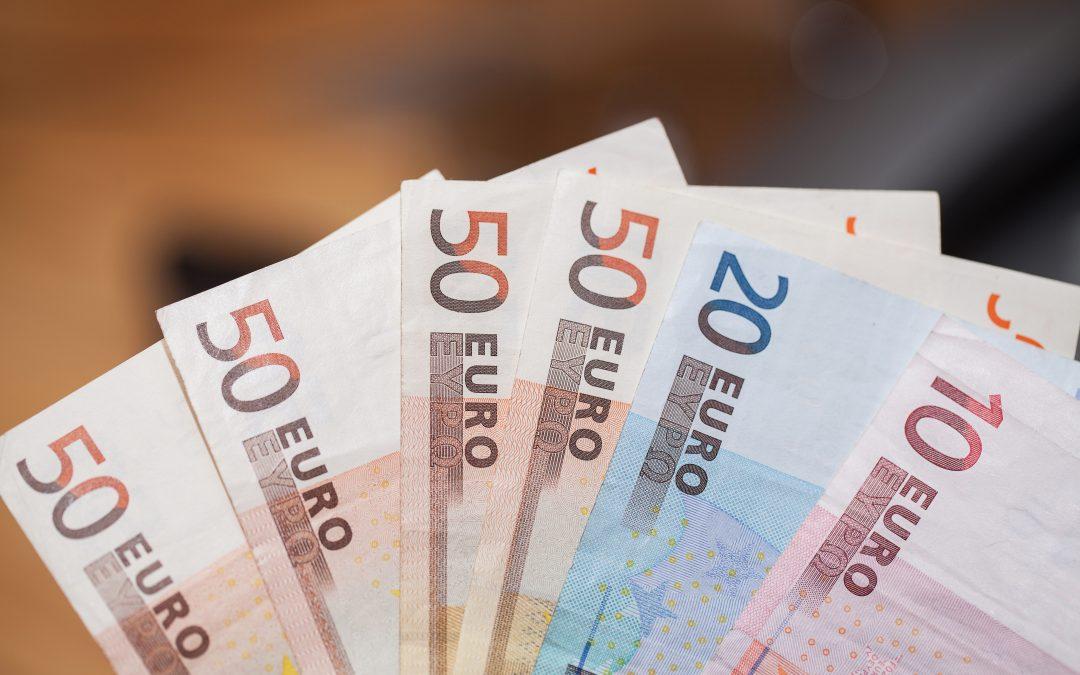 Contre quelles infractions le parquet européen va-t-il lutter ?
