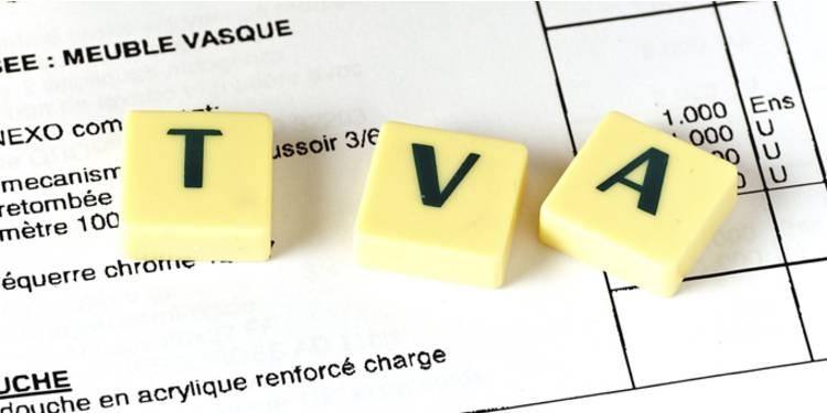 infractions TVA lutte