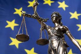 Comment le parquet européen va-t-il fonctionner ?