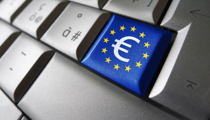 euros union européenne intérêts financiers
