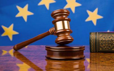 Qui est le parquet européen ?