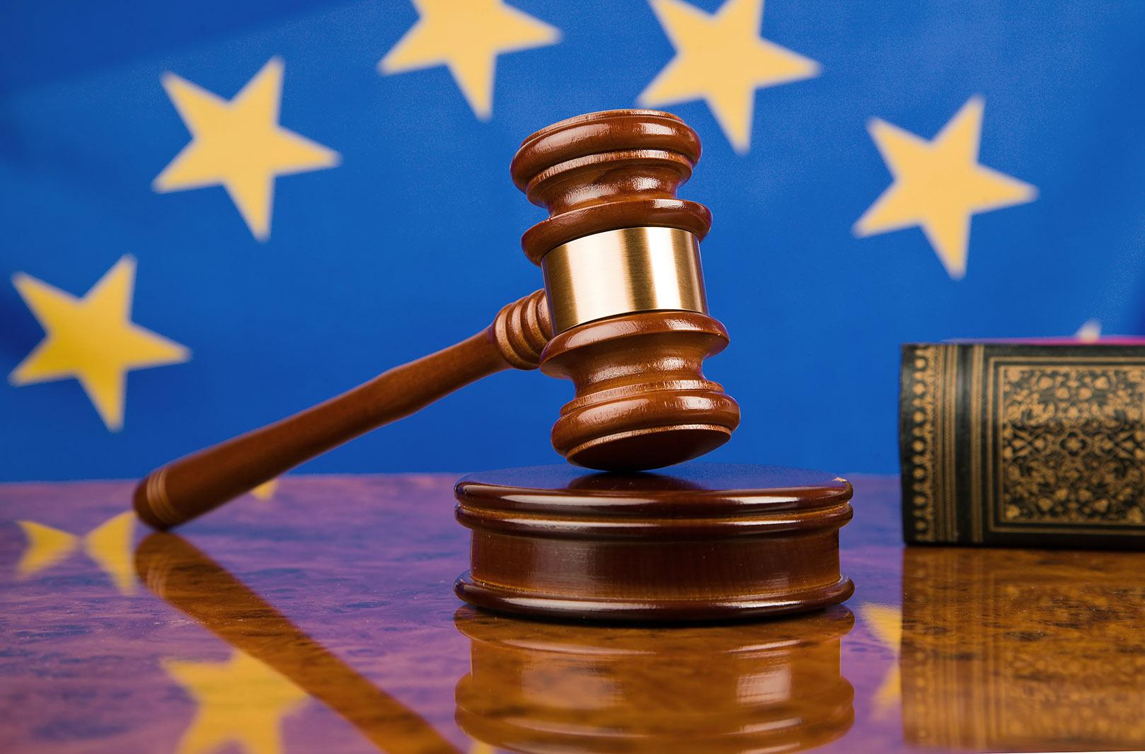 parquet européen autorité judiciaire