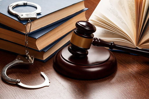 accès au dossier avocat droits de la défense