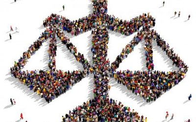Comment sont protégés les droits fondamentaux face au parquet européen ?