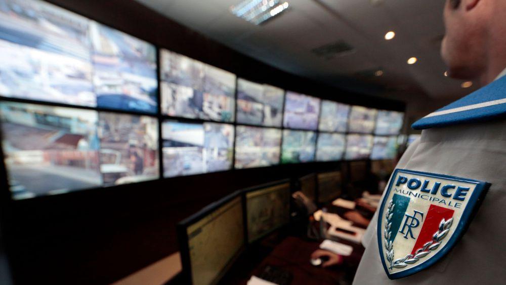 droits fondamentaux police surveillance
